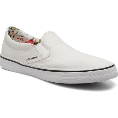 JJ Surf Urban Loafer