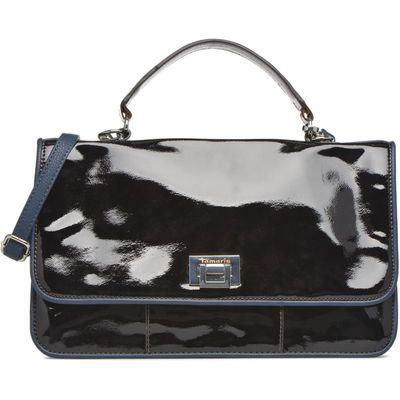 MILENA Handbag