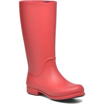 Wellie Rain Boots F