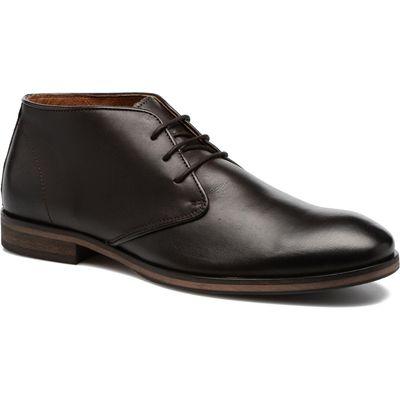 Bolton Chukka Boot