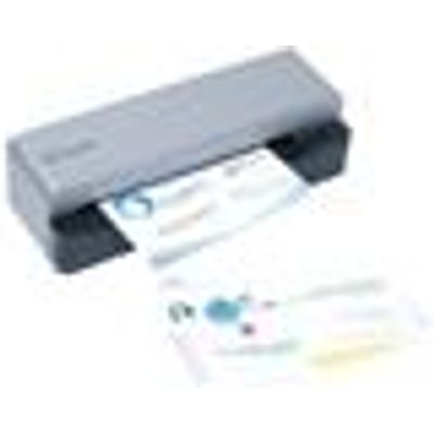 07650104574865 | IRISCard Anywhere 5 Portable Cordless Scanner   456486 Store