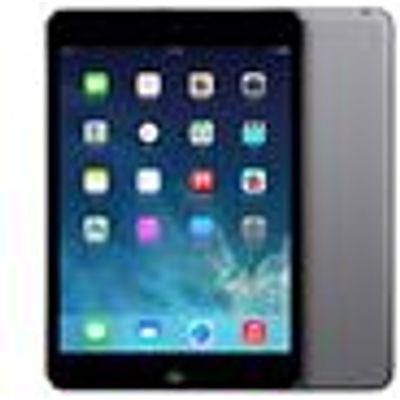 885909797646   Apple iPad Air Wi Fi   3 4G 128GB Space Grey   ME987B A Store