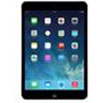 885909770038 | Apple iPad mini with Retina display Wi Fi 32GB Space Grey   ME277B A Store
