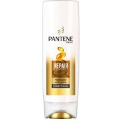 Pantene Pro V Repair & Protect Normal-Thick Hair Conditioner