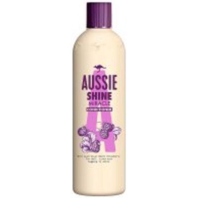 Aussie Shine Conditioner
