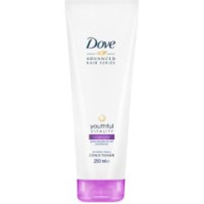 Dove youthful vitality conditioner