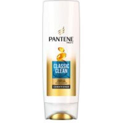 Pantene Pro V Classic Clean Conditioner