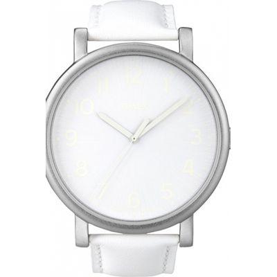 Ladies Timex Originals Indiglo Easy Reader Watch