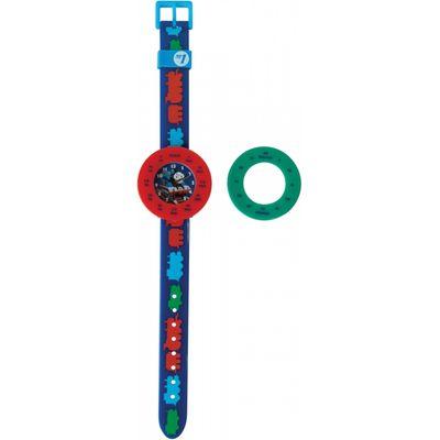 5013348005038 | Childrens Character Thomas Time Teaching QA Watch Store