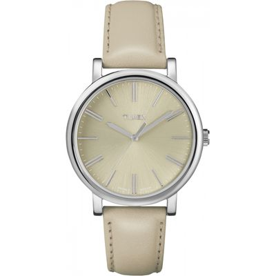Ladies Timex Originals Easy Reader Watch