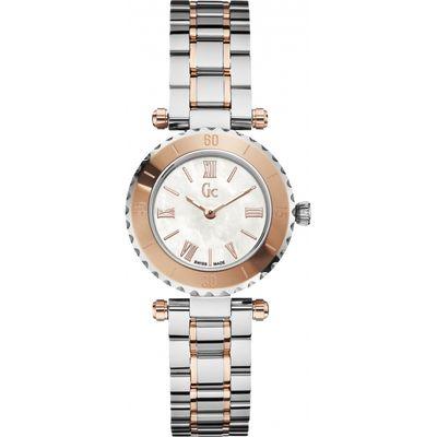 Ladies Gc Mini Chic Watch
