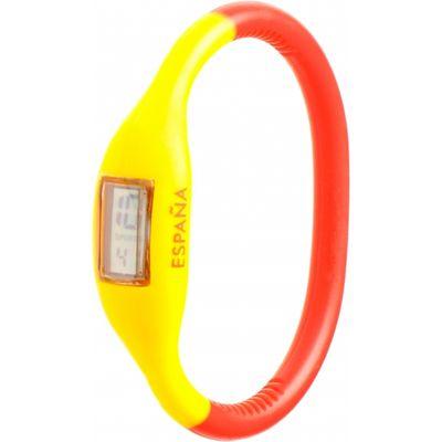 Unisex Pride Spain Medium Watch