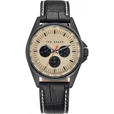 0020571112711 | Mens Ted Baker Watch Store