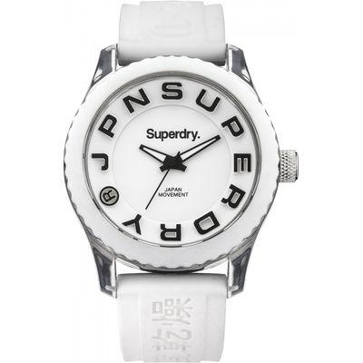 5024693117123 | Ladies Superdry Tokyo Watch Store