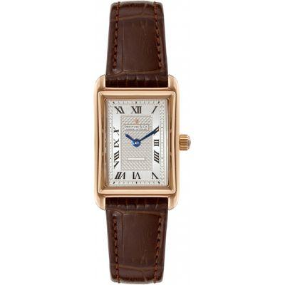 Ladies Dreyfuss Co 1974 Watch