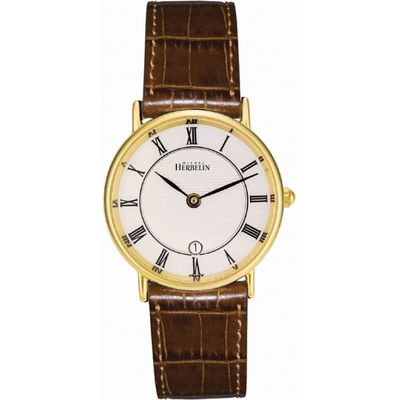 Ladies Michel Herbelin Classic Sonates Watch