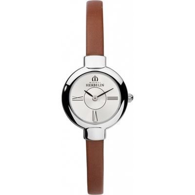 Ladies Michel Herbelin Salambo Watch