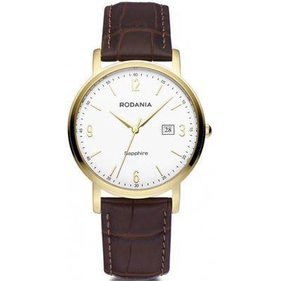 Ladies Rodania Essentials Watch