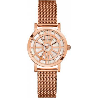 Ladies Wittnauer Charlotte Watch
