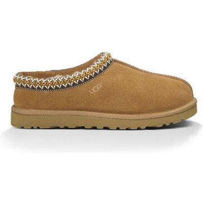 UGG Tasman Womens Slippers Chestnut 3