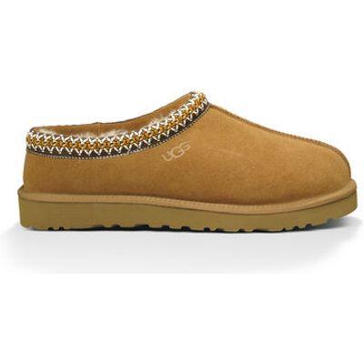 UGG Tasman Mens Slippers Chestnut 8