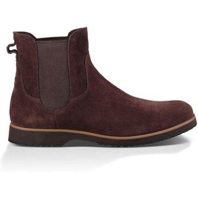UGG Briscoe Mens Boots Stout 7