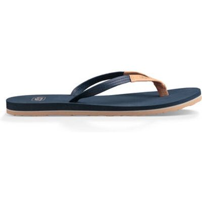 UGG Magnolia Womens Sandals Navy 5