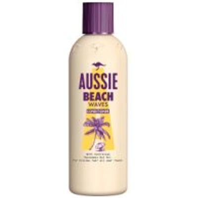 Aussie Beach Mate Conditioner