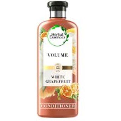 Herbal Essences Volume Conditioner