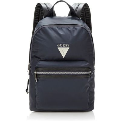 Guess Crown Backpack