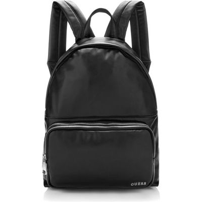 Guess Rocky Crown Backpack
