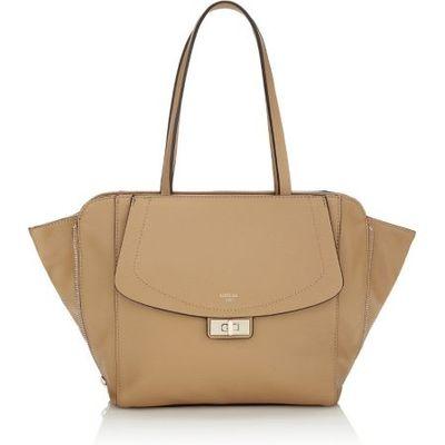 Guess Kingsley Handbag