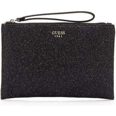 Guess Electric Party Pochette