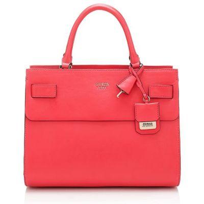 Guess Cate Handbag