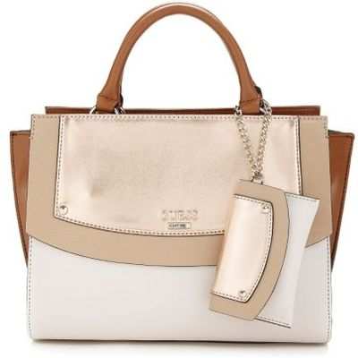 Guess Cool Mix Handbag