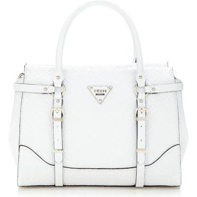 Guess Daniella Handbag