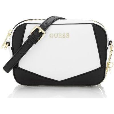 Guess Tia Crossbody Bag