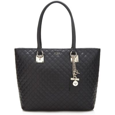 Guess Rochelle Shoulder Bag