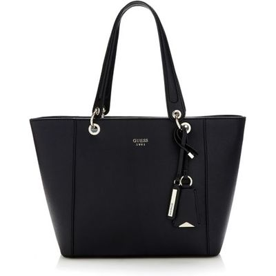 Guess Kamryn Shoulder Bag