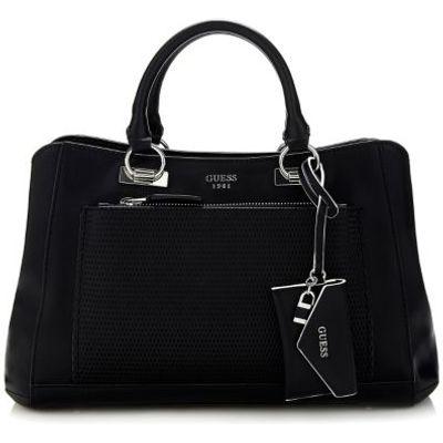 Guess Blakley Handbag