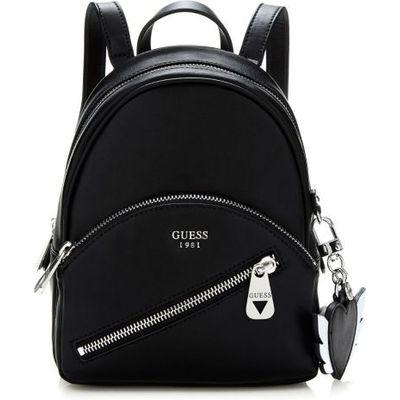 Guess Bradyn Mini Backpack