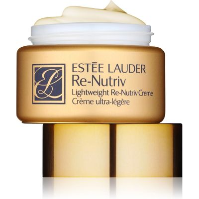 Estée Lauder Re-Nutriv Lightweight Re-Nutriv Creme