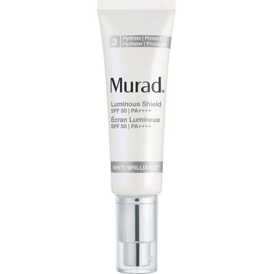 Murad Luminous shield spf 50 pa++++