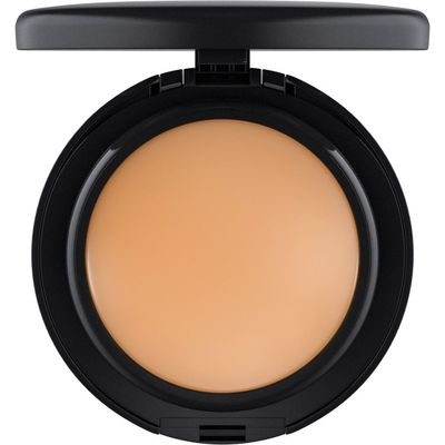 M·A·C MINERALIZE FOUNDATION SPF15, Nc35