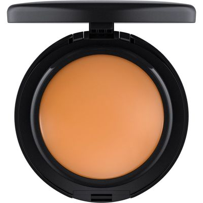 M·A·C MINERALIZE FOUNDATION SPF15, Nc45