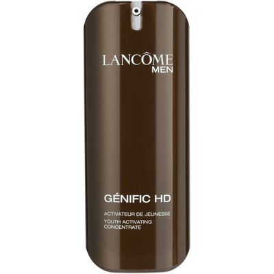 Lancôme Youth Activating Genific Concentrate for Men