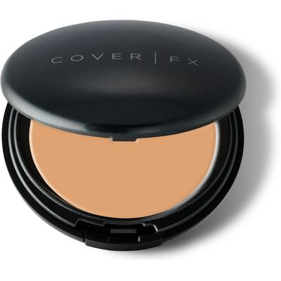 Cover FX Total Cover Cream Foundation, N60