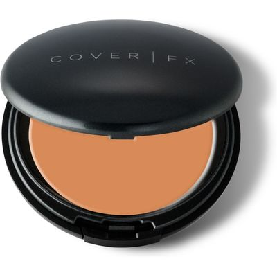 Cover FX Total Cover Cream Foundation, N80