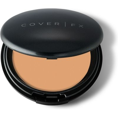 Cover FX Pressed Mineral Foundation, G50