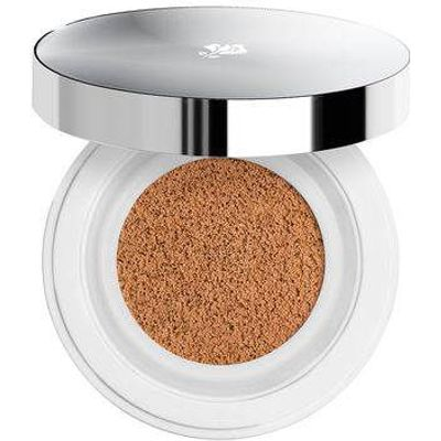 Lancôme Miracle Cushion Fluid Foundation SPF 23/PA++, 420
